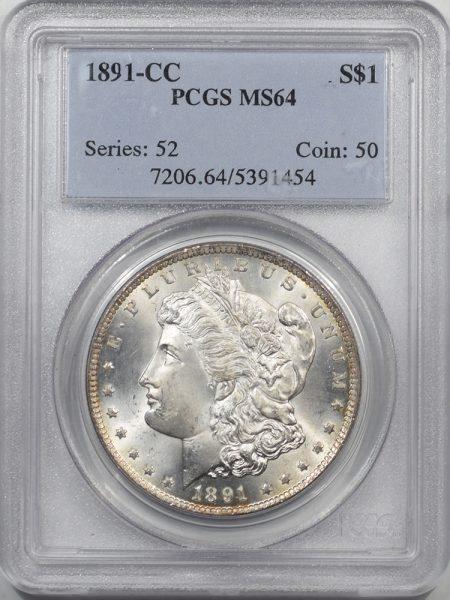 1891cc-1-PCGS-MS64-454-1