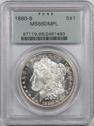 1880s-1-PCGS-MS66DMPL-493-1