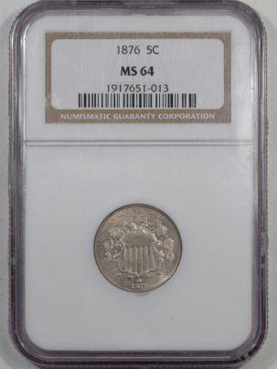 1876-5C-NGC-MS64-013-1