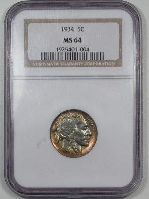 1934-5C-NGC-MS64-004-1