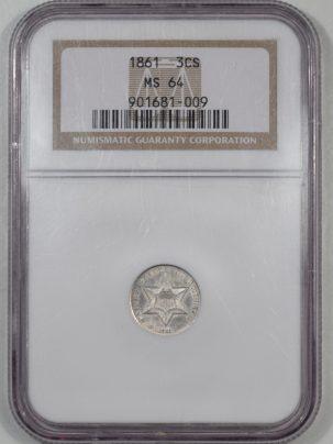 1861-3CS-NGC-MS64-009-1