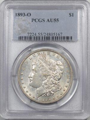 1893o-1-PCGS-AU55-167-1
