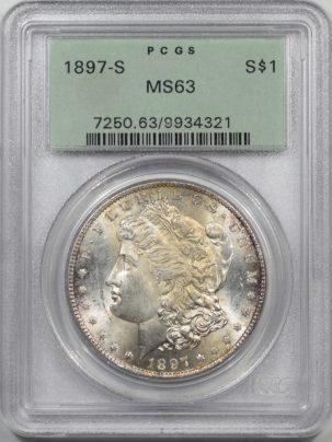 1897s-1-PCGS-MS63-321-1