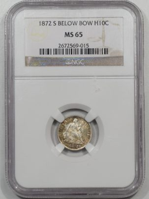 1872s-H10C-BELOW-BOW-NGC-MS65-015-1