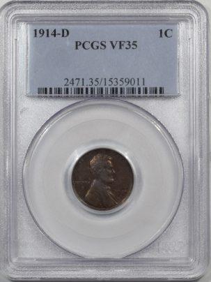 1914d-1C-PCGS-VF35-011-1
