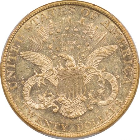1880-20G-PCGS-AU55-371-3