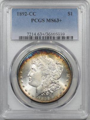 1892cc-1-PCGS-MS63-039-1