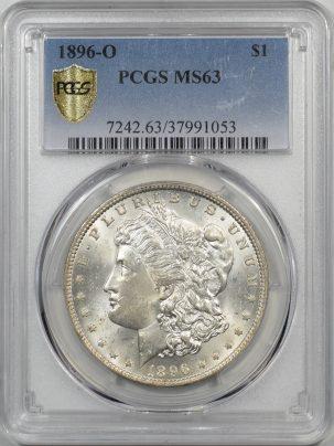 1896o-1-PCGS-MS63-053-1