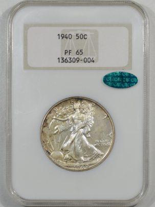 1940-50C-NGC-PF65-CAC-004-1