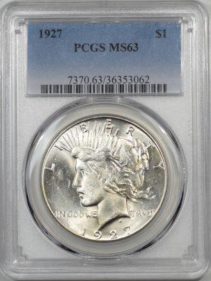 1927-1-PCGS-MS63-062-1