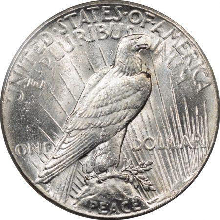 1927-1-PCGS-MS63-062-3