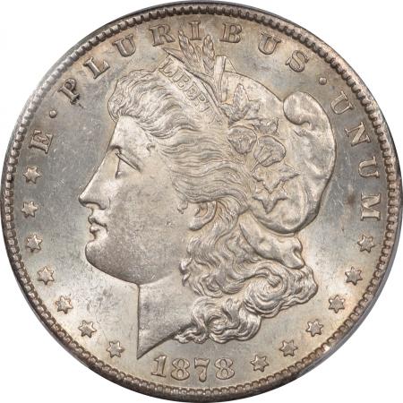 1878cc-1-PCGS-MS62-109-2