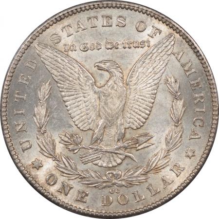 1878cc-1-PCGS-MS62-109-3