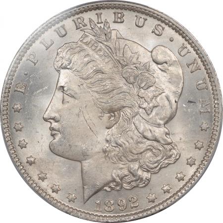 1892o-1-PCGS-MS63-139-2