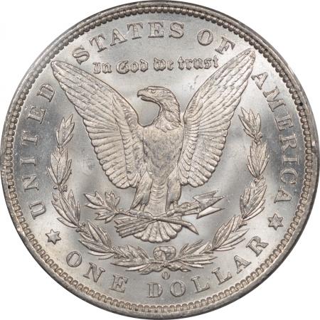 1892o-1-PCGS-MS63-139-3