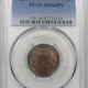 CAC Approved Coins 1906-D BARBER HALF DOLLAR PCGS MS-64 CAC APPROVED