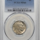 Liberty Seated Dimes 1870 PROOF LIBERTY SEATED DIME PCGS PR-66