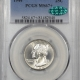 Barber Halves 1892 PROOF BARBER HALF DOLLAR NGC PF-65 LOOKS CAMEO!