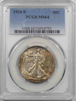 1928s-50C-PCGS-MS64-793-1