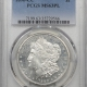 U.S. Certified Coins 1900 $1 LAFAYETTE COMMEMORATIVE DOLLAR PCGS MS-64, MOSTLY WHITE