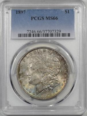1897-1-PCGS-MS66-329-1