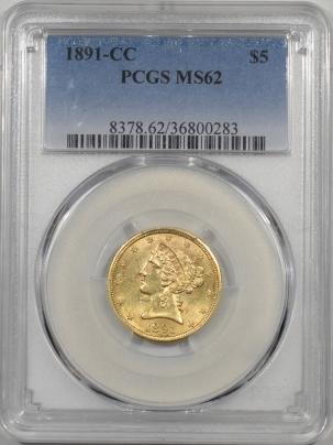 1891cc-5G-PCGS-MS62-283-1
