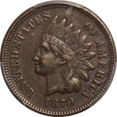 1870-1C-PCGS-XF45-919-2
