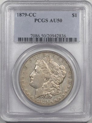 1879cc-1-PCGS-AU50-836-1