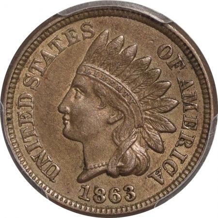 1863-1C-PCGS-AU55-220-2