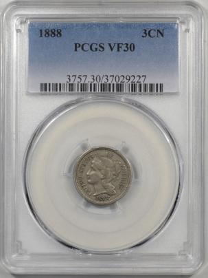 1888-3CN-PCGS-VF30-227-1