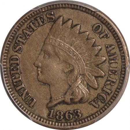 1863-1C-PCGS-AU55-393-2