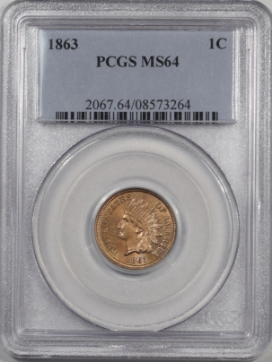 1863-1C-PCGS-MS64-264-1