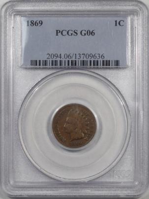1869-1C-PCGS-G6-636-1