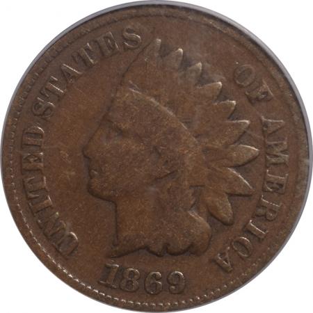 1869-1C-PCGS-G6-636-2