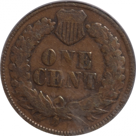 1869-1C-PCGS-G6-636-3