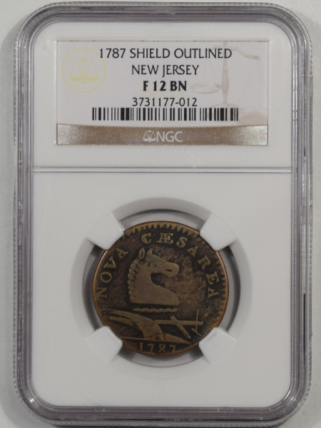 1787-SHIELD-OUTLINED-NEW-JERSEY-NGC-F12BN-012-1
