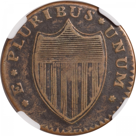 1787-SHIELD-OUTLINED-NEW-JERSEY-NGC-F12BN-012-3