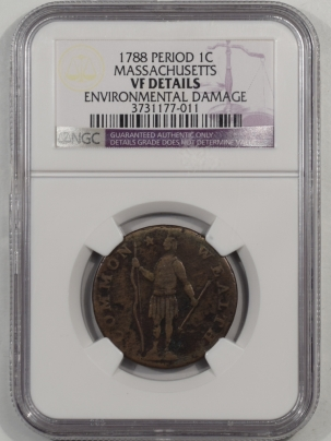 1788-PEROID-1C-MASS-NGC-VF-DETAILS-011-1