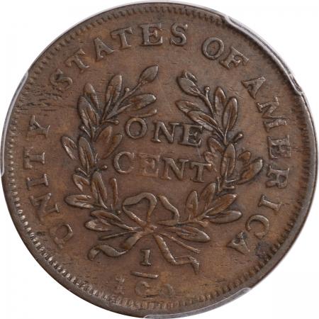 1783-1C-WASHINGTON-UNITY-STATES-PCGS-AU53-173-3