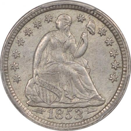 1853-H10C-ARROWS-PCGS-AU58-168-2