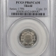 1883-5C-PCGS-PR65CAM-087-1