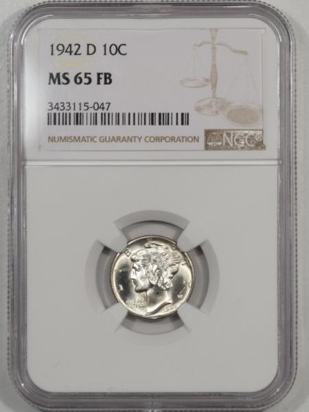 1942d-10C-NGC-MS65FB-047-1