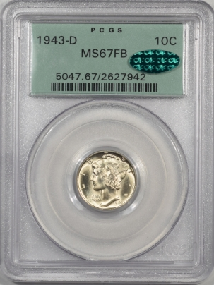 1943d-10C-PCGS-MS67FB-CAC-942-1