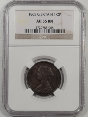1865-GREAT-BRITAIN-H1P-NGC-AU55BN-005-1