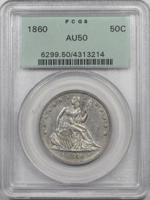 1860-50C-PCGS-AU50-214-1