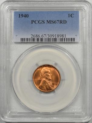 1940-1C-PCGS-MS67RD-981-1