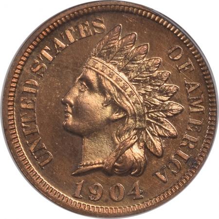 1904-1C-PCGS-PR63RD-977-2
