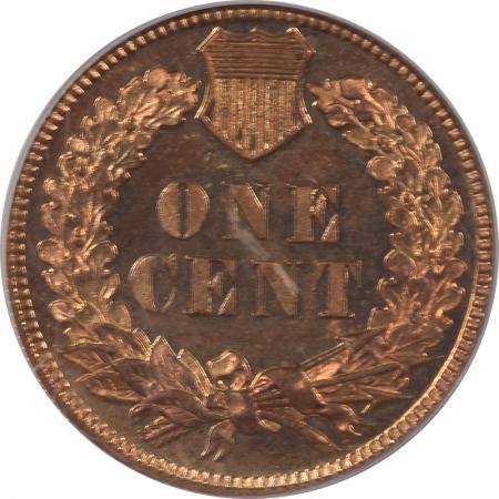 1904-1C-PCGS-PR63RD-977-3