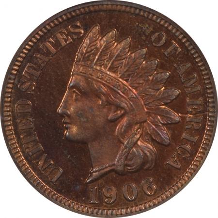 1906-1C-NGC-PF64RB-003-2