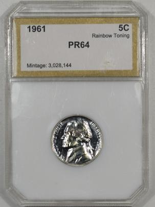 1961-5C-PCI-PR64-086-1